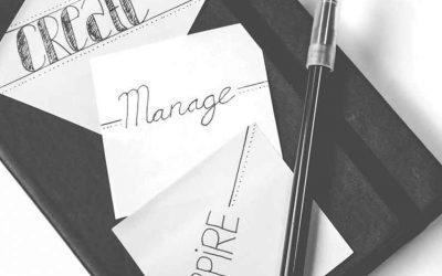 Why Planning Matters – The Blndspt Web Design Process