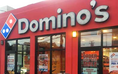 Website Not Accessible – Dominos Case Headed to Supreme Court
