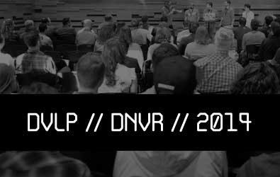 DVLP DNVR 2019 – An Attendees Overview