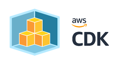 Blndspt Completes AWS CDK Pluralsight Learning Path